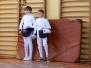 Dni sportu w sądeckich szkołach