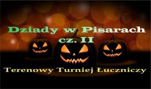 Sagittarius - Terenowy Turniej Łuczniczy @ Stajnia Sarmacja | Pisary | małopolskie | Polska