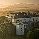 Zamek Viglas