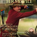 sarmackie-termopile-ii-2016-plakat